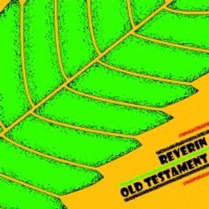 Old Testiment - Old school/Ragga Jungle mix -  2009