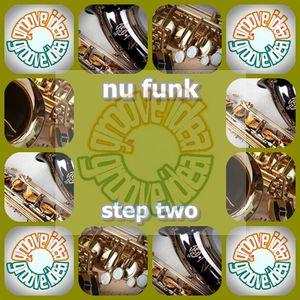 "Nu Funk "" step two "" by Scocco dj"