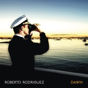 Roberto Rodriguez - Dawn Release Party Session