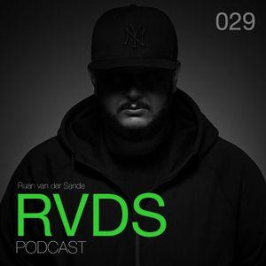 RVDS Podcast - 029 - Post Printworks