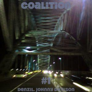 coalition #1