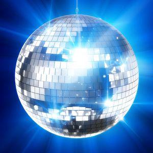 Oooozing Disco