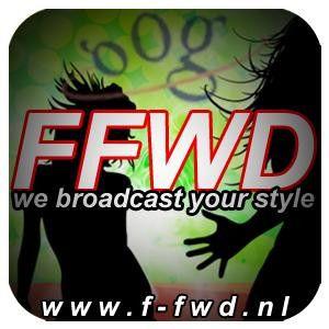 Fast Forward 17 sept 2010 KRSONE Deel 2