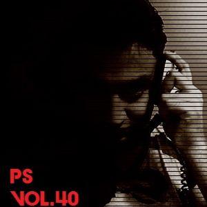 Progressive Sensations Vol.40