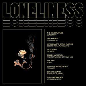 Mixtape 3 : Loneliness