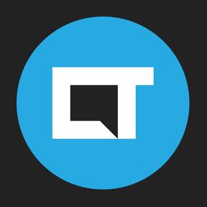CT News - 15/05/2019 (Motorola One Vision chega ao Brasil; Novo recurso Uber)