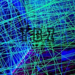 Tbz! aka Turbo - 1997-2012 Techno Turbo! Tour (TTT) techno loco!!!