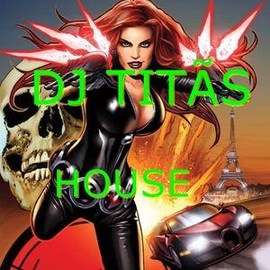 pitbull-vs-tujamo-MIXNG-DJ TITÃS