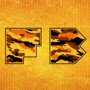 D.E.D - Funk Soul Bass II  [Fat Badger #14]