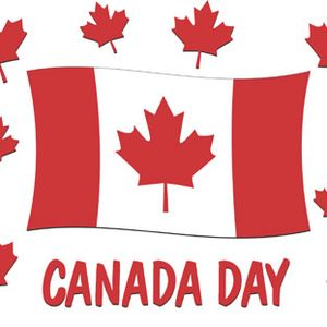From Albion And Beyond07012017 Canada Day special