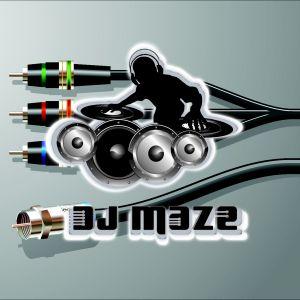 DJ Maze - 08-28-10-D