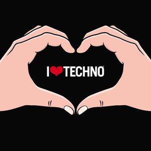 DJ Mad best techno voice mix
