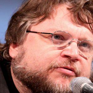 Tjuvheder och Guillermo del Toro