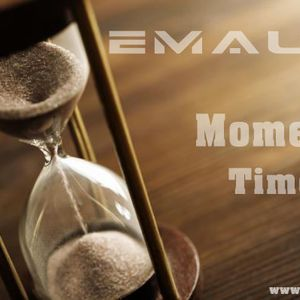 Emaus - Moment Time