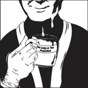 Podcast Episode 9 – Kris, did you suck Michael's Toe?!