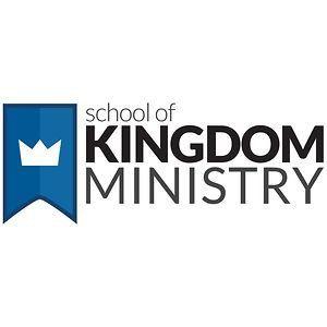 KINGDOM SCHOOL MODULE 2 - SESSION 5 - 5 YEARS OF THE LEAN - PS SHAILEN SINGH