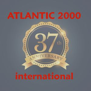 Emission du 9 juin 2019 - 37ème anniversaire