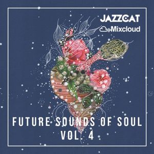 Future sounds of soul vol. 4