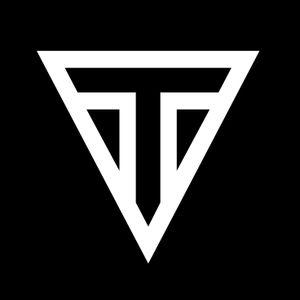 DJ R.T.C. vs. DJ J.T. - BEEFREE PROMO SET