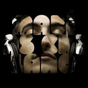 Matias Chilano [at] Music Therapy (Radio Show)