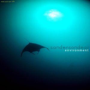 Sanderson Dear - Environment
