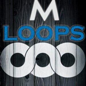 M.Loops Presents Set's 4 Friends - ALTERNATIVE SET