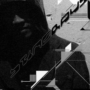 Revox Records Radioshow 04 - Stingrays