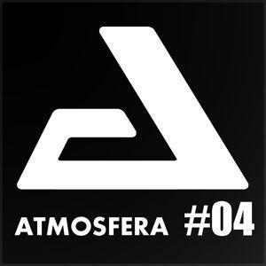 Skober - Atmosfera #04