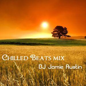 Chilled  Beats mix