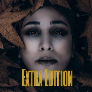 Extra Edition - 2021-07-08 - Am Ende War Alles Still