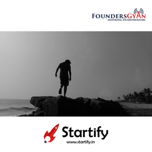 How the struggles of startup inspired the creation of Startify!