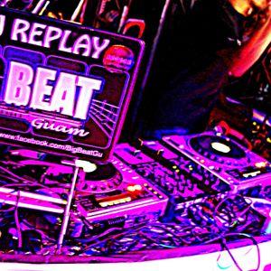 DJ Replay - Quick 10