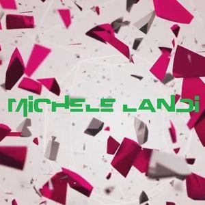 2013.04.10 - Michele Landi Djset APRILE