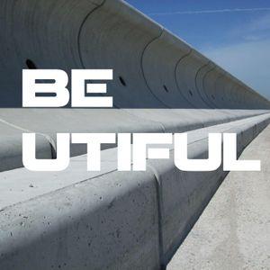 BE - UTIFUL 09