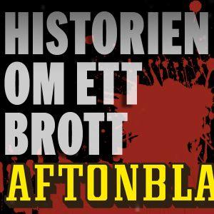 Historien om ett brott - Örebromannen del 1