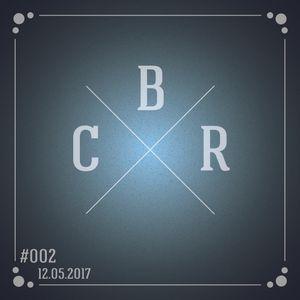 Beat Circus Radio #002