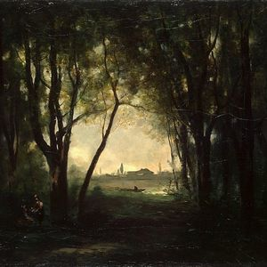 "Le Bruit des Tripes #17 : ""Wandering in Dark Woods"""