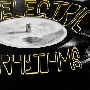 Electric Rhythms #1.5