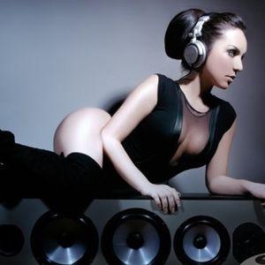 2012 Dancefloor  MIX