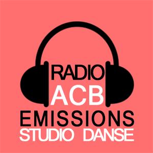 Studio Dance - Special - ITW BERNARD CONTRAIN