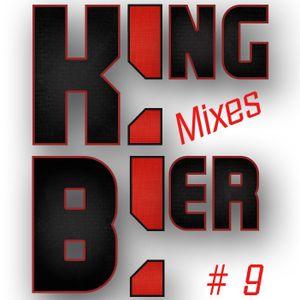 Electro Dutch House Banger Mix #9 [Nov 2012]