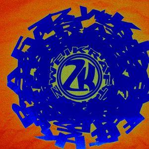 ZweiKraft @ Klang & Schall 27.10.2012 @ Cosmo Club Oberhausen