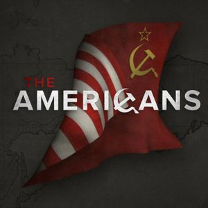 The S Files - Ep 4: The Americans
