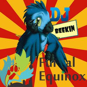 Furnal Equinox 2014