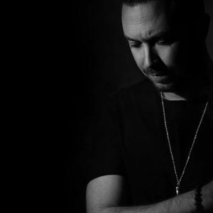Nic Fanciulli - Worldwide Sounds - CLUBZ