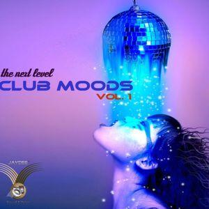 Club Moods Vol. 1