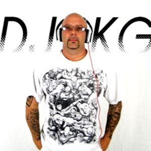 Dj Kg All in Show 8-28-12 Hour 1  www.twitter.com/RealDjKg BookDjKg@gmail.com 347-913-DjKg (3554)