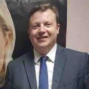 Grégory Stich (FN 68) réagit au 1er tour de la présidentielle