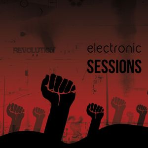 Electronic Sessions #54