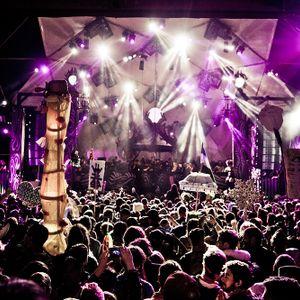 Datsik - Live @ Shambhala 2015 Audience Recording (Free Download)